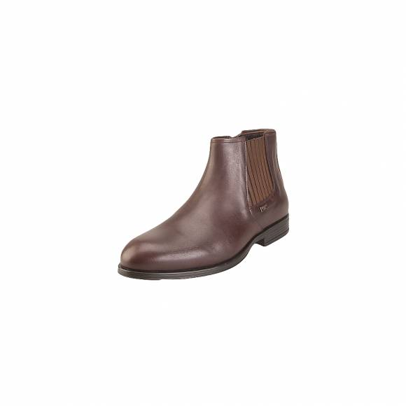 Boss shoes K5997 Brown antic