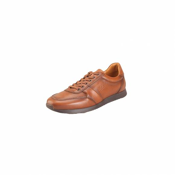 Boss shoes K1150 Tabba leather