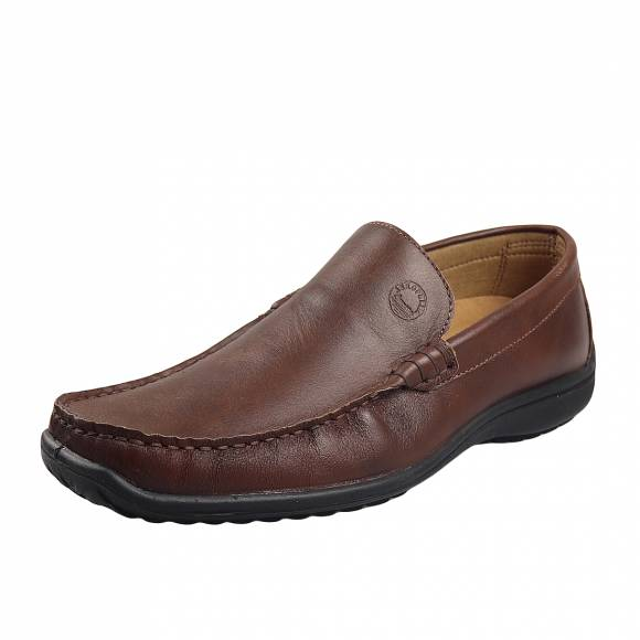 Ανδρικά Παπούτσια Casual Aeropelma 683 Tabba