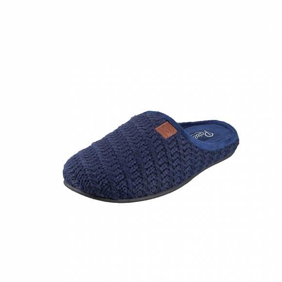 Ανδρικές Παντόφλες Parex 101 20 098 Blue