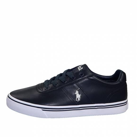 Ανδρικά Sneakers Polo Ralph Lauren Hanford 816765046001 Sk Vlc Navy