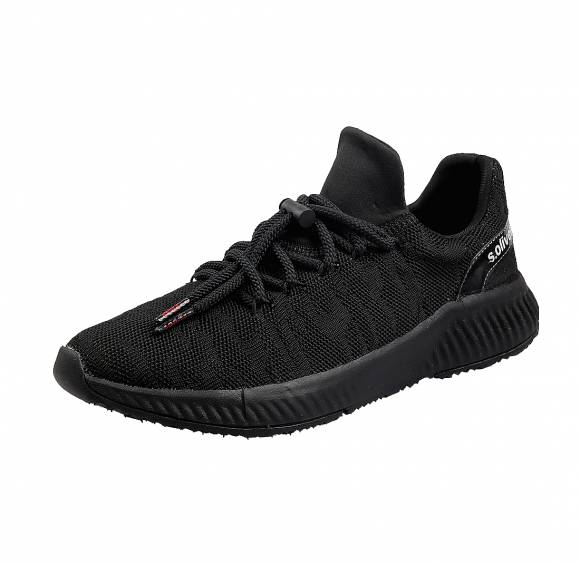 Γυναικεία Sneakers S.Oliver 5 23600 34 007 Black Uni