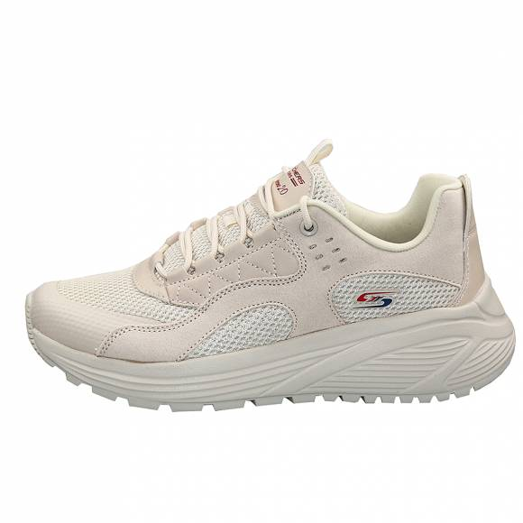 Γυναικεία Sneakers Skechers 117017 Nat