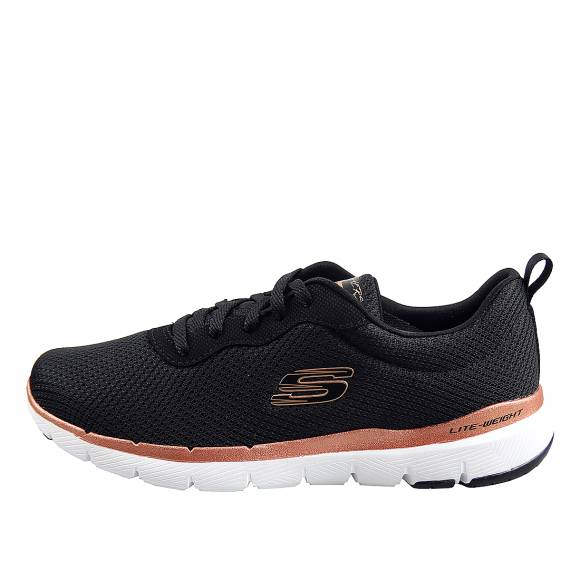 Γυναικεία Sneakers Skechers 13070 Bkrg