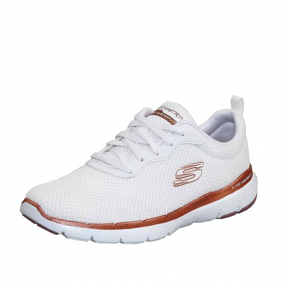 Γυναικεία Sneakers Skechers 13070 Wtrg