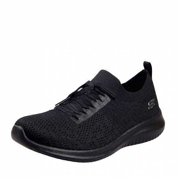 Γυναικεία Sneakers Skechers 149033 Bbk