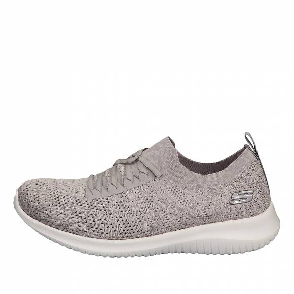 Γυναικεία Sneakers Skechers 149033 Tpe