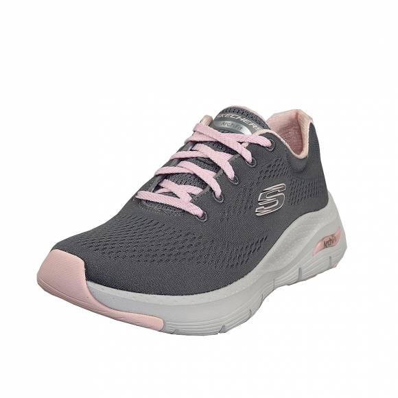 Γυναικεία Sneakers Skechers 149057 Gypk