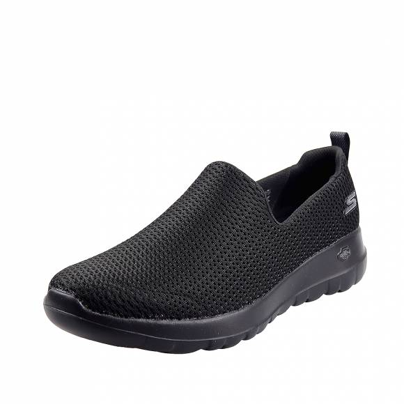 Γυναικεία Sneakers Skechers 15600 Bbk