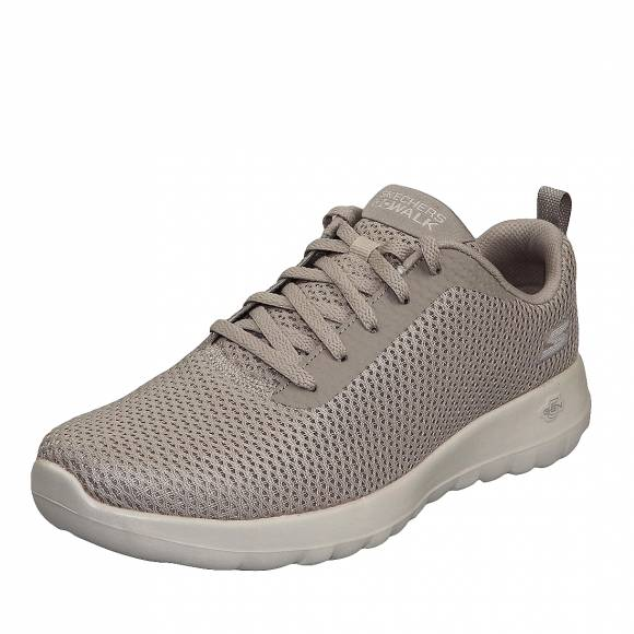 Γυναικεία Sneakers Skechers 15601 Tpe Go Walk Joy Paradise