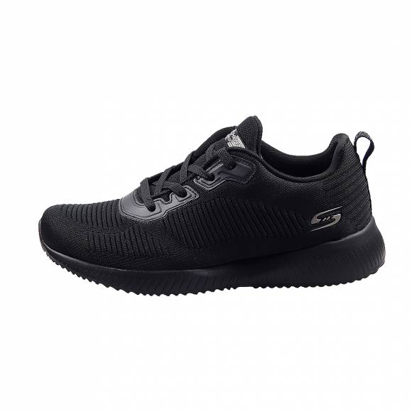 Γυναικεία Sneakers Skechers 32504 Bbk