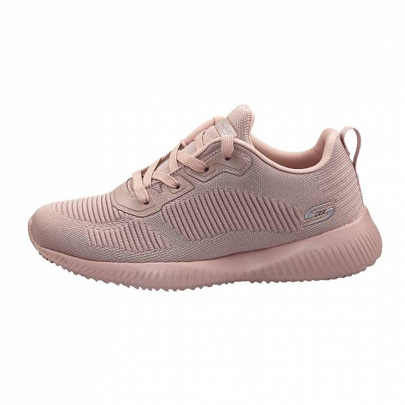 Γυναικεία Sneakers Skechers 32504 Pnk