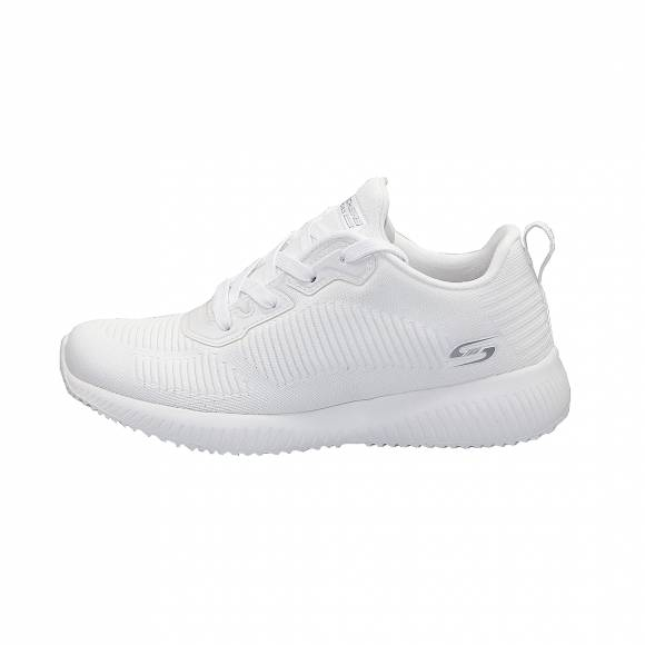 Γυναικεία Sneakers Skechers 32504 Wht