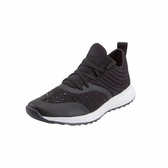 Γυναικεία Sneakers Tamaris 1 23707 23 001 Black