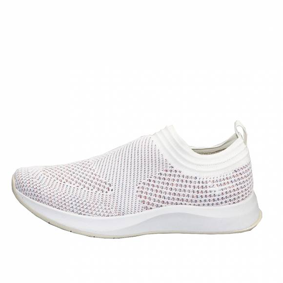 Γυναικεία Sneakers Tamaris 1 24711 24 100 white
