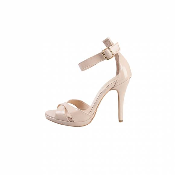 NEW MATIC 512 NUDE PATENT