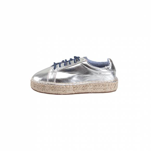 PEPE JEANS PLS 10357 934  ANDY METAL SILVER