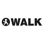 WALK SOCKS